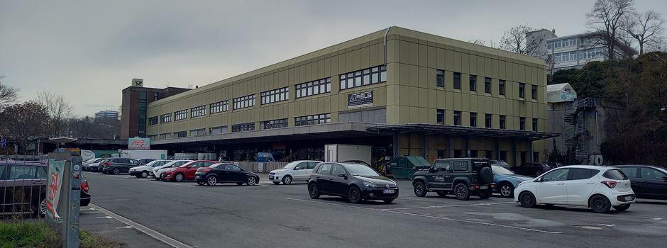 Testzentren am Hauptbahnhof und in Gonsenheim stoppen Schnelltests