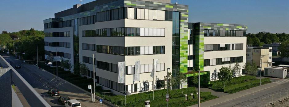 Corona Impfstoff Mainzer Firma Biontech Schliesst Mega Deal Mit Der Eu Ab