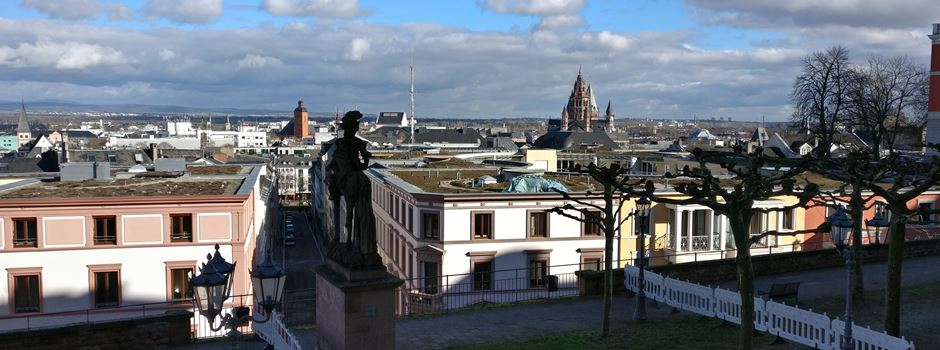 Bio, regional und unverpackt einkaufen: Diese Angebote gibt es in Mainz