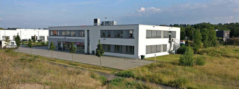 Kfz-Zulassungsstelle in Mainz: Gericht verurteilt zwei Mitarbeiter wegen Untreue