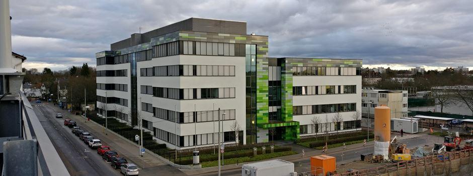 Biontech Chef Impfstoff Konnte Noch 2020 Zugelassen Werden