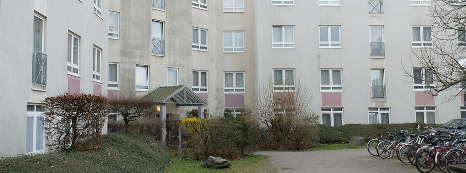 Ist Wohnen für Studenten in Mainz noch bezahlbar?