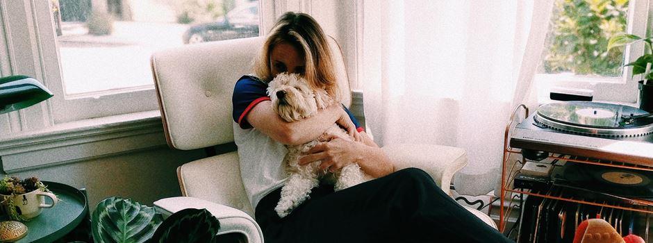 Mariä Himmelfahrt – 12 Hallo-Tipps, um das lange Wochenende zu nutzen
