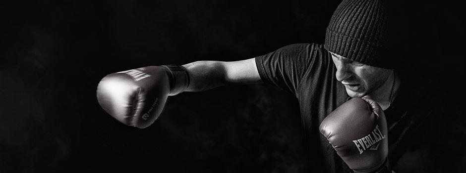 5 Kampfsportschulen, die es in sich haben