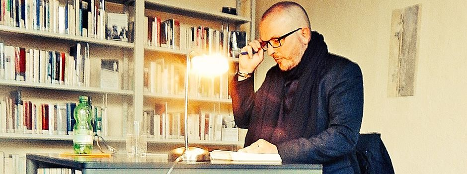 Jan Fedder-Biografie