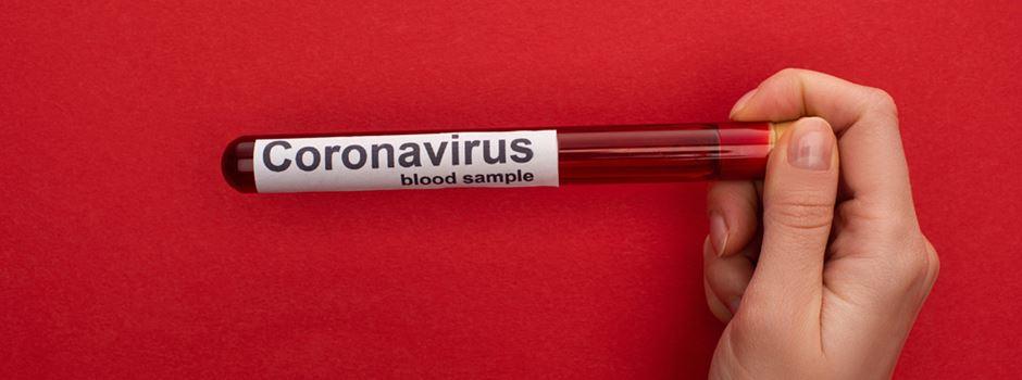 Coronavirus Fall in Bonn