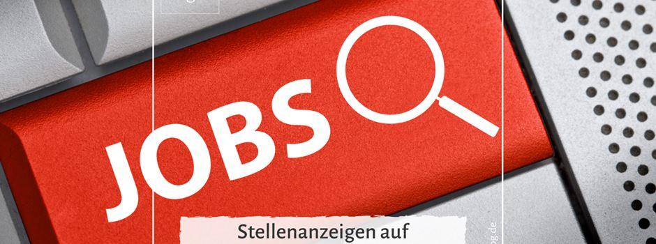 Stellenanzeigen auf Herzeblog.de