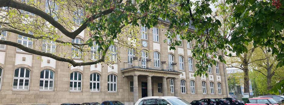 Wiesbadener Schulen und Kitas öffnen wahrscheinlich ab Montag