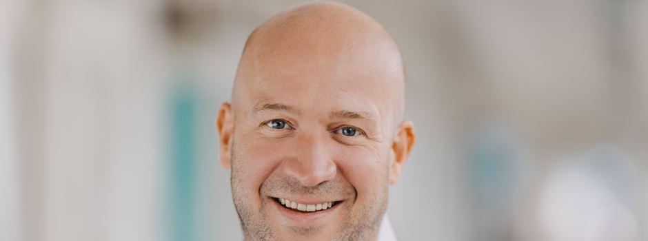 Ingmar Jung (CDU) holt Wiesbadener Direktmandat