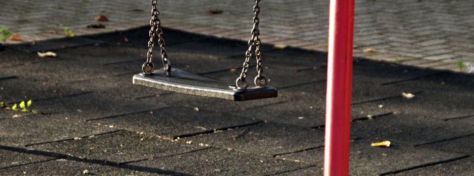 Sexueller Übergriff auf 13-Jährige: Polizei verhaftet Tatverdächtigen in Mainz