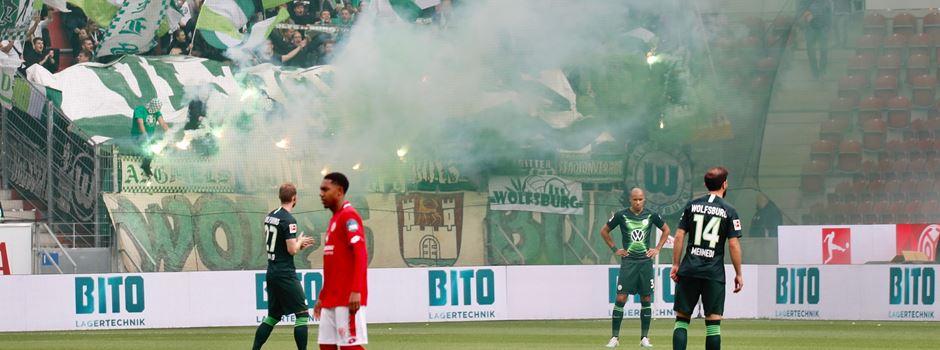 05-Stadionsprecher sorgt für Lacher vor der Partie gegen Wolfsburg