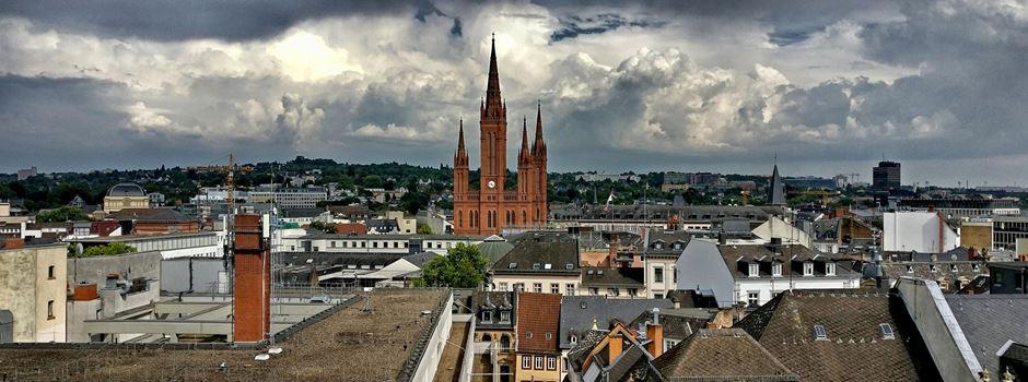 Mietpreise in Wiesbaden steigen