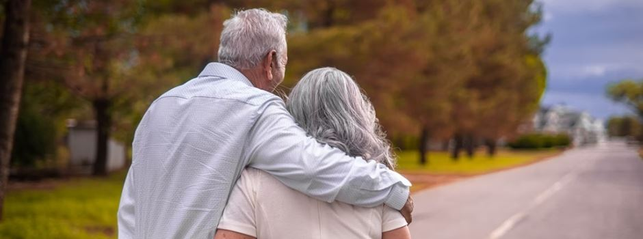 Wiedereröffnung der Ehrenamtlichen Seniorenberatung Niederkassel ab 06.10.2021
