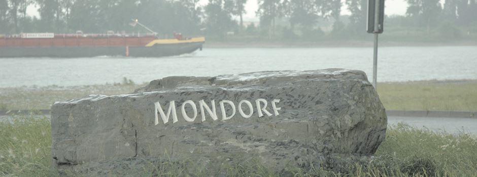 Zwei Wochen in Quarantäne - Ein Betroffener aus Mondorf berichtet