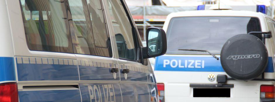 Auch für Mainz zuständig: Mutmaßliches PKK-Mitglied festgenommen