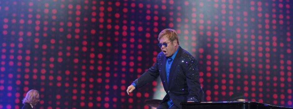 Elton John und Kult-Kicker: Was Ihr über Watford wissen müsst