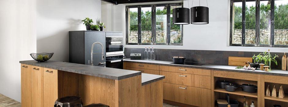 Schmidt Küchen eine küche kaufen