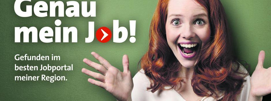 Dein Traumjob: Die besten Stellenanzeigen in der Jobbörse aus Augsburg