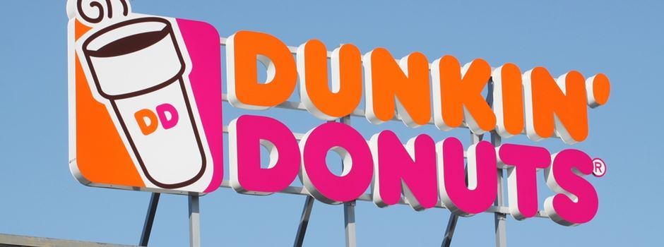 Wann Dunkin' Donuts in Mainz eröffnet