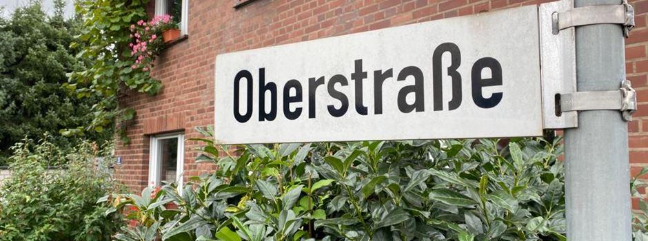 Rheidt: Zwei neue Geschäfte eröffnet