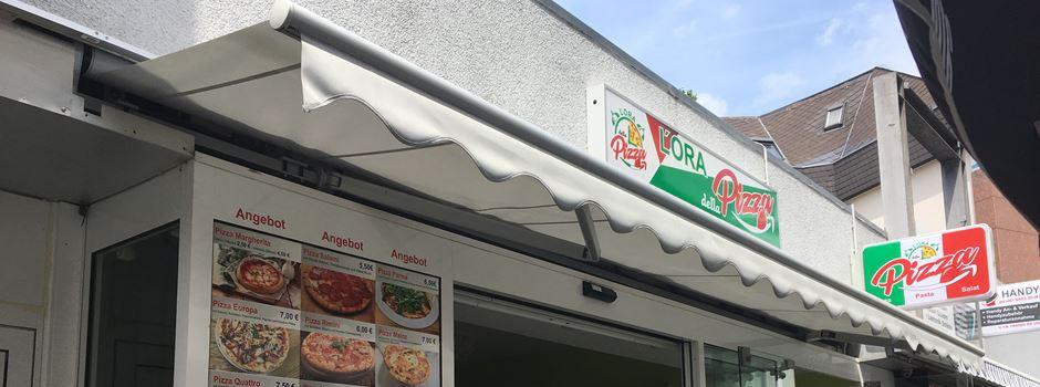"""Altstadt-Pizzeria wird zum """"Genießertreff"""""""