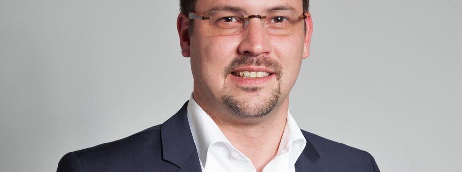 Landtagswahl Kandidatenvorstellung: Rainer Gellermann (Freie Demokraten - FDP)