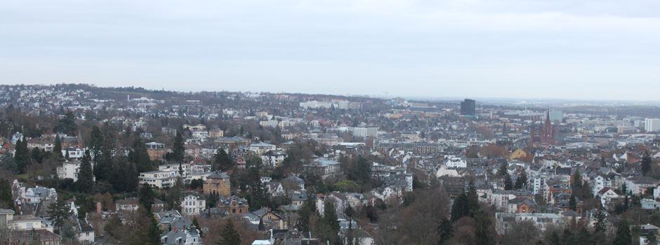 Corona in Wiesbaden: Die Entwicklungen vom Freitag im Überblick