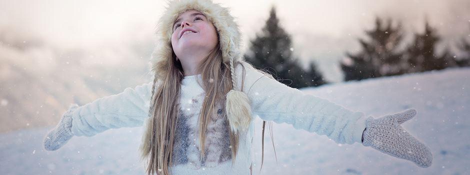 5 Dinge die ihr zwischen Weihnachten und Neujahr machen könnt