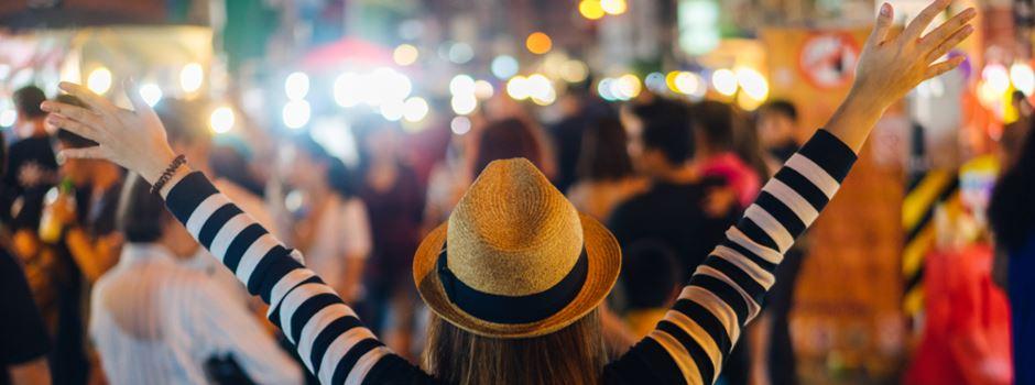 Stadtverordnetenversammlung stimmt über Nachtbürgermeister ab