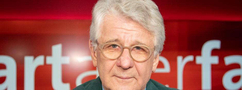 Marcel Reif: Warum Mainz 05 doch noch die Klasse hält