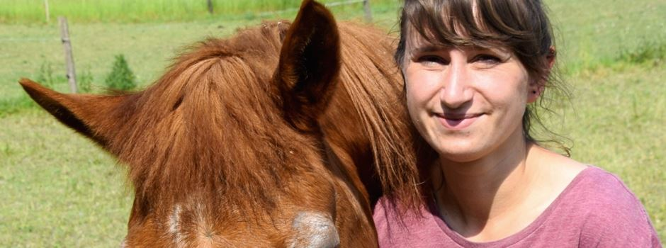 Mondorfer Ponyinsel sucht dringend neuen Standort