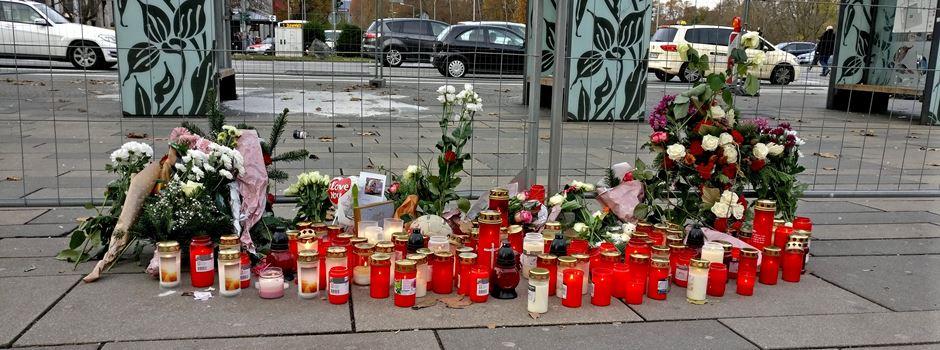 Ermittlungen zu Busunglück am Hauptbahnhof laufen auf Hochtouren
