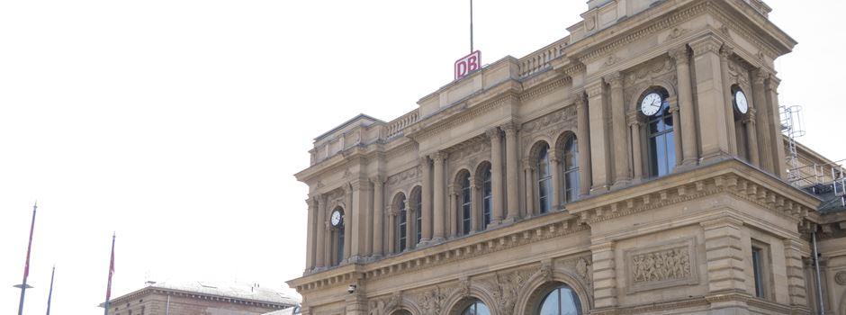 """Warum die Metzgerei """"Zeiss"""" im Mainzer Hauptbahnhof schließen musste"""