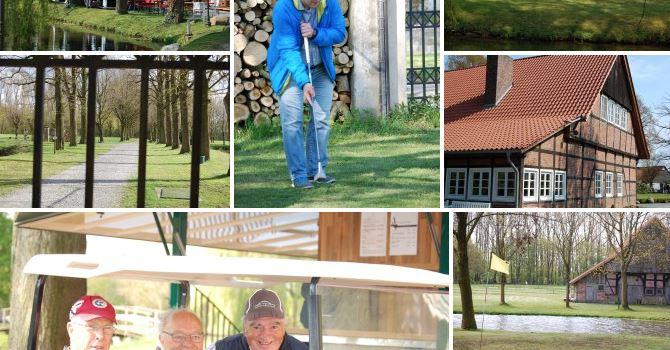 Impressionen - 1. Mai 2016 in Herzebrock-Clarholz