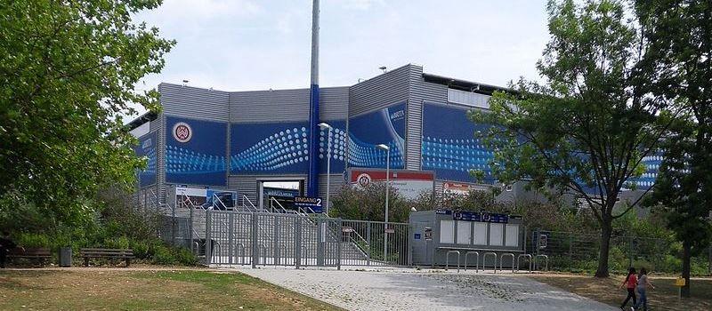 Warum die Wiesbadener eher keinen großen Wert auf Fußball legen