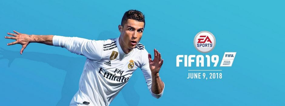 Das FIFA-Turnier - ein Event für alle Zocker und Fußballbegeiserten