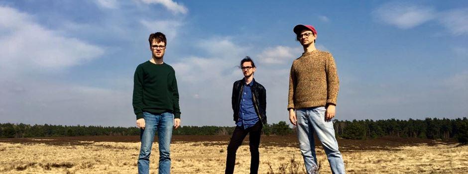 Diese Frankfurter Bands sollte jeder kennen