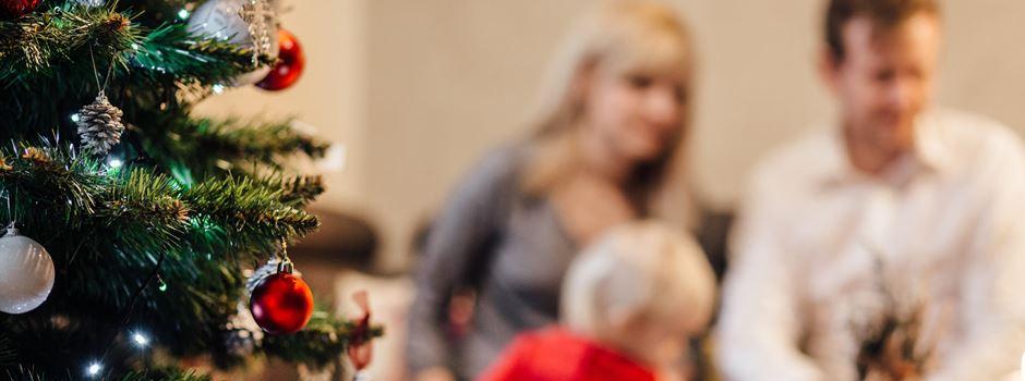 Ausflüge nach Weihnachten für die ganze Familie