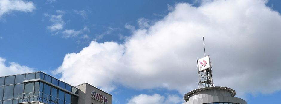 Streik beim SWR: Nachmittagssendung muss ausfallen