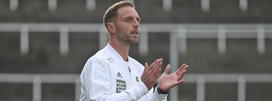 Borussia Neunkirchen rüstet auf