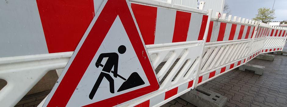 Einbahnstraßenregelung