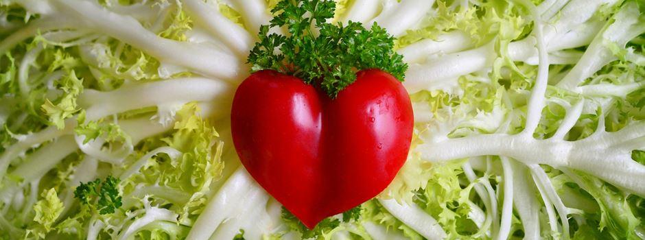 Slow Food Stammtisch im Kappeneck – entschleunigt schlemmen