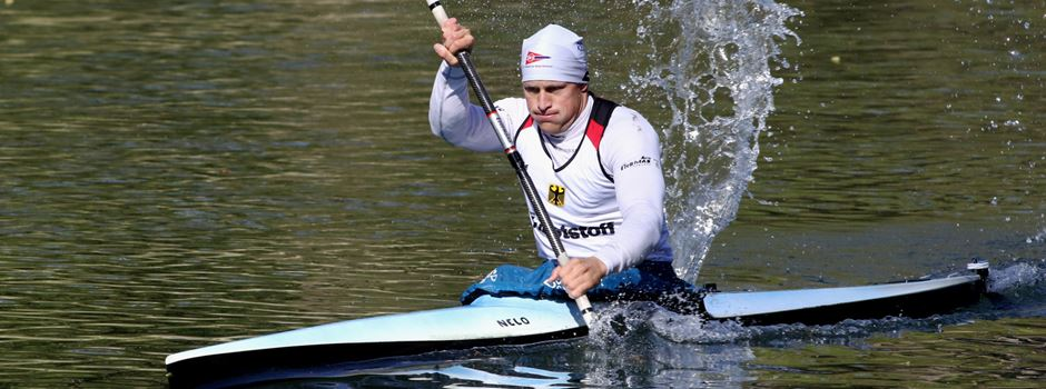 Team um Max Rendschmidt wird Europameister