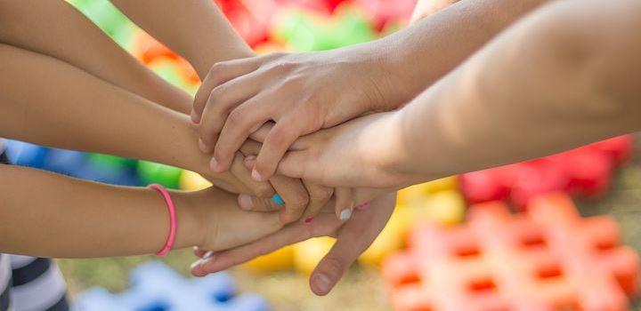 Internationaler Tag der Freundschaft am 30. Juli