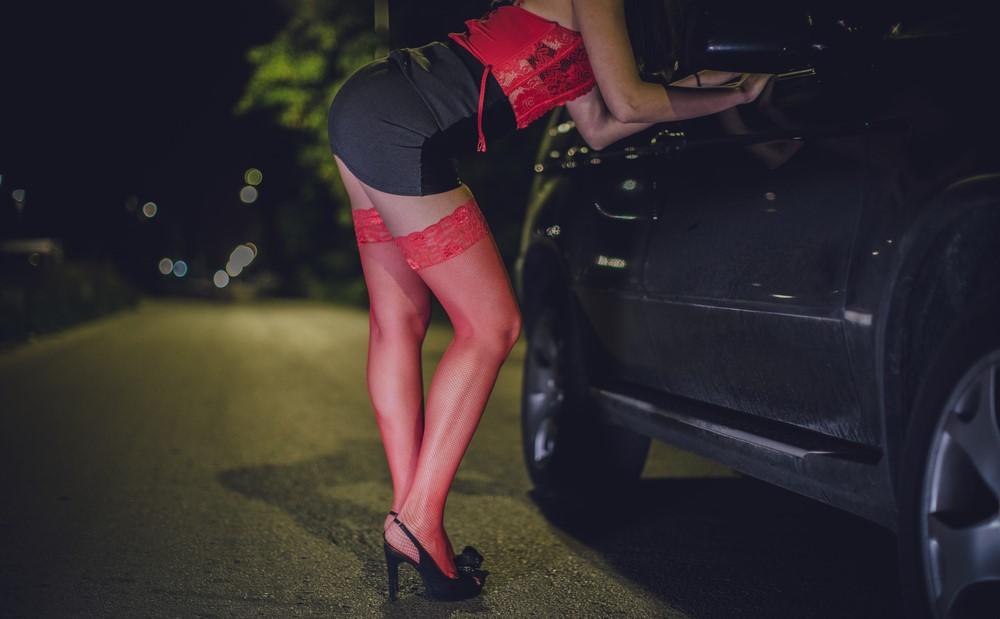 Prostituierte aus Flörsheim am Main