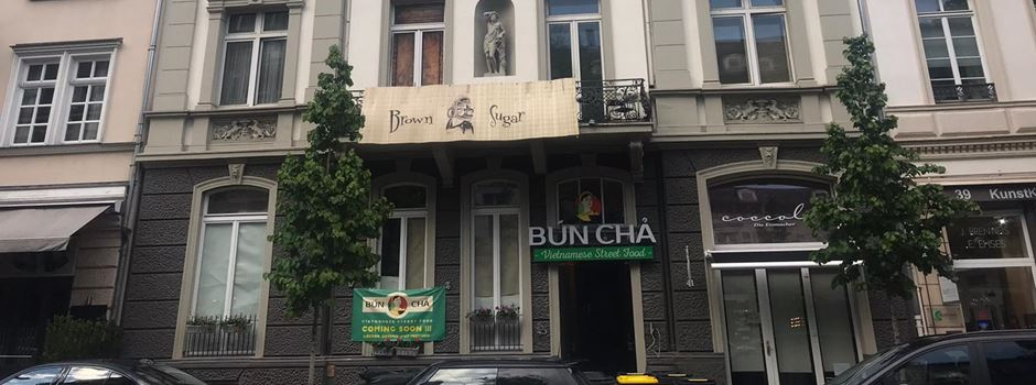 Neues Restaurant in Wiesbaden eröffnet