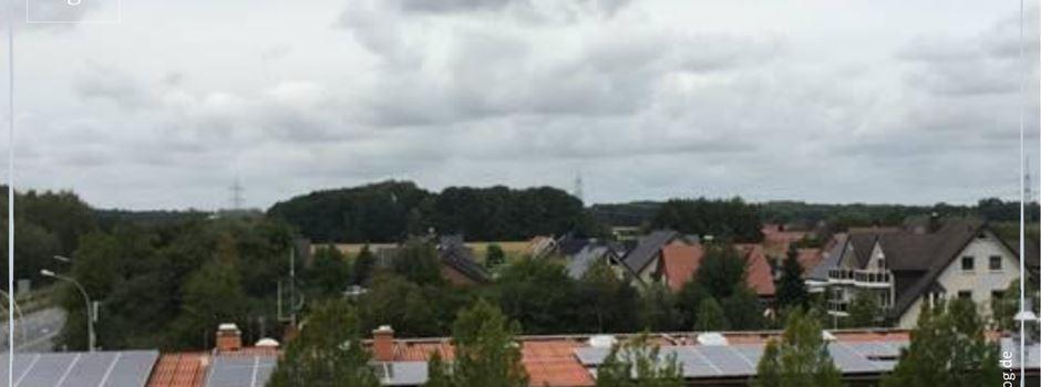 Photovoltaik in Herzebrock-Clarholz