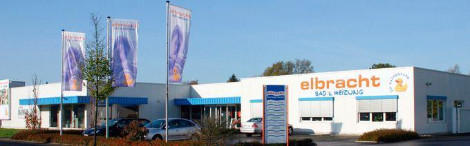 Elbracht Montage GmbH