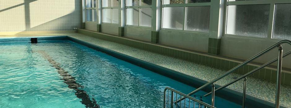 TSV Victoria Clarholz startet wieder mit Schwimmkursen