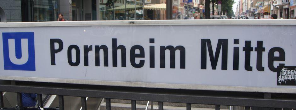 Ein Streifzug durch die Geschichte Bornheims